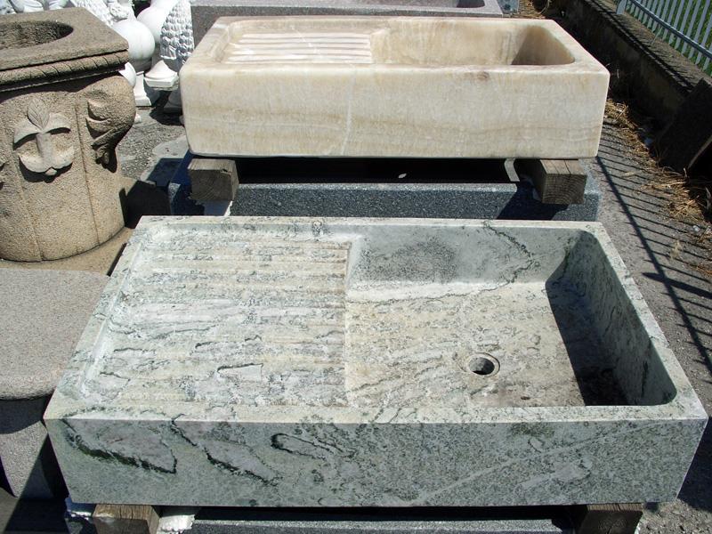 Lavandino granito  Termosifoni in ghisa scheda tecnica
